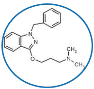 оралсепт, действующее средство, действующее вещество в спрее для горла, бензидамин