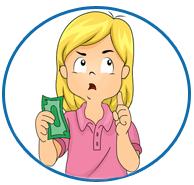 дешевый спрей для горла, недорогое лекарство от горла, от боли в горле недорогой эффективный спрей