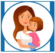 спрей для детей с 3 лет, детям от горла, детское лекарство от горла, для детей от боли в горле