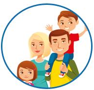 детский обезболивающий спрей для горла, спрей от горла для детей